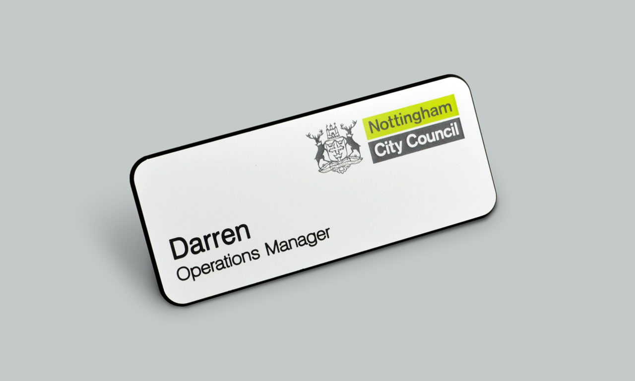 name badges badgemaster